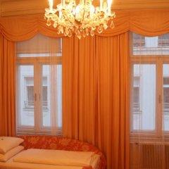 Schweizerhof Hotel Вена комната для гостей фото 3