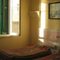 Ramsis Hotel Alexandria комната для гостей фото 2