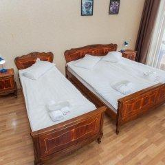 Отель Gelens Тбилиси комната для гостей