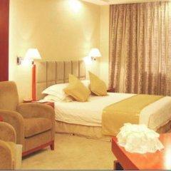 Maitark Hotel комната для гостей фото 2