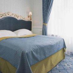Гостиница Royal Grand Hotel & Spa Украина, Трускавец - отзывы, цены и фото номеров - забронировать гостиницу Royal Grand Hotel & Spa онлайн комната для гостей фото 7