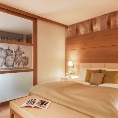 Art & Design Hotel Napura Терлано комната для гостей фото 11