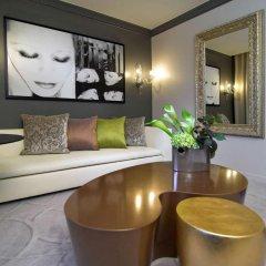 Отель Sofitel Le Faubourg 5* Люкс Collection фото 3