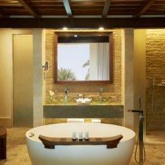 Апартаменты Sofitel The Palm, Дубай, Апартаменты Стандартный номер с различными типами кроватей фото 2