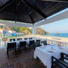 Rixos Premium Tekirova Турция, Кемер - 2 отзыва об отеле, цены и фото номеров - забронировать отель Rixos Premium Tekirova - All Inclusive онлайн питание фото 5