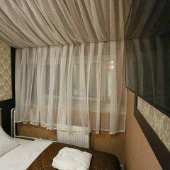 Elysium Hotel 3* Стандартный номер с различными типами кроватей фото 8