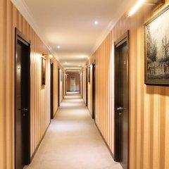 Отель Kalasi интерьер отеля
