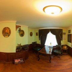 Гостиница Ингул Николаев детские мероприятия фото 2