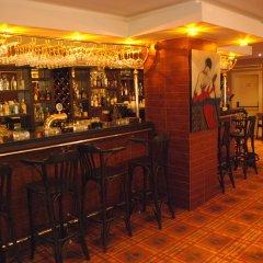 Hotel Mosaic гостиничный бар фото 3