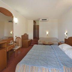 Отель Village Laguna Galijot комната для гостей фото 3