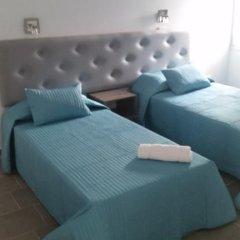 Апартаменты Rio Gardens Apartments комната для гостей фото 7