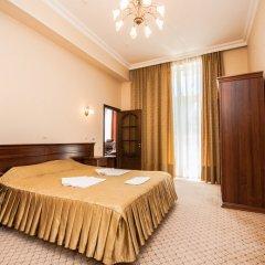 Одеон Отель Люкс фото 2