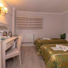 Arena Hotel - Special Class 4* Номер категории Эконом фото 4