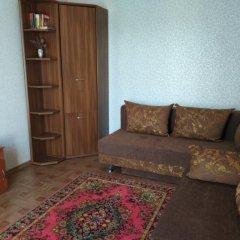 Гостиница Karant Стандартный номер с различными типами кроватей фото 3