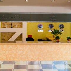 Гостиница Afrodita 2 Hotel в Сочи отзывы, цены и фото номеров - забронировать гостиницу Afrodita 2 Hotel онлайн интерьер отеля