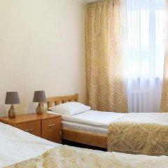 Отель Козацкий 2* Стандартный номер фото 5