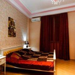 Отель Irmeni комната для гостей фото 7
