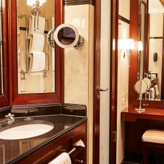 Отель Adlon Kempinski 5* Люкс Adlon executive фото 6