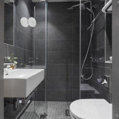 Отель Radisson Blu Strand Индивидуальный номер фото 3