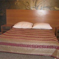 Гостиница Gostinitsa Moryak комната для гостей фото 4