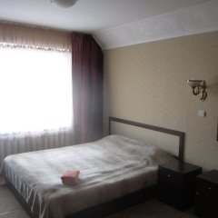 Мини-Отель Simple Стандартный номер