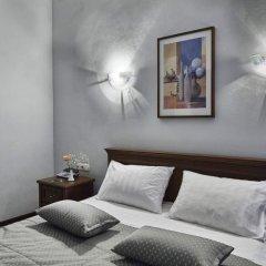 Гостиница Славянка Москва комната для гостей