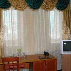 Гостиница Клеопатра Уфа в номере фото 3