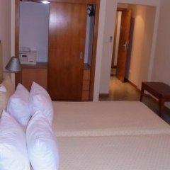 Loanda Hotel комната для гостей фото 2