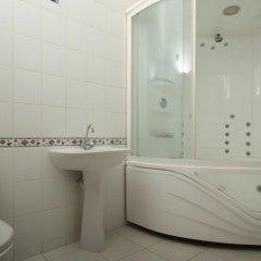 Хостел Лабамба ванная фото 3