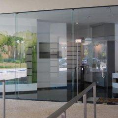 MPM Hotel Boomerang - All Inclusive LIGHT спортивное сооружение