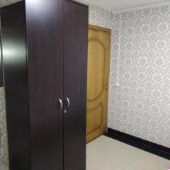 Мини-Отель Рица Стандартный номер с двуспальной кроватью фото 5