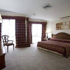 Отель Valle Real Колумбия, Кали - отзывы, цены и фото номеров - забронировать отель Valle Real онлайн комната для гостей