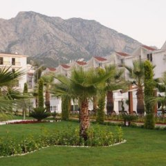 Onkel Resort Hotel - All Inclusive фото 3
