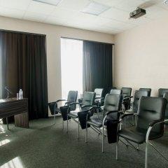 Гостиница City Sova фото 3