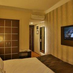 Отель Zingaro комната для гостей фото 5