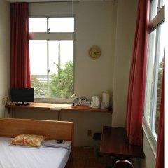 Отель Business Hotel Kouma (Yakushima) Япония, Якусима - отзывы, цены и фото номеров - забронировать отель Business Hotel Kouma (Yakushima) онлайн удобства в номере фото 2