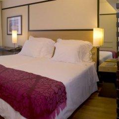 Pestana Casino Park Hotel & Casino 5* Стандартный номер с двуспальной кроватью