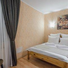 Мини-отель Оноре 2* Стандартный номер