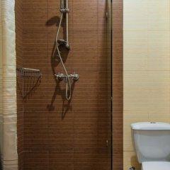 Гостевой Дом Кристалл ванная