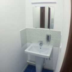 Mayak Hostel ванная фото 2