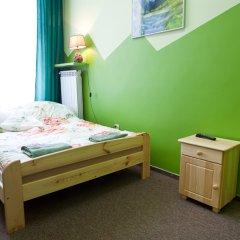 Отель Moon Hostel Польша, Варшава - 2 отзыва об отеле, цены и фото номеров - забронировать отель Moon Hostel онлайн детские мероприятия фото 2