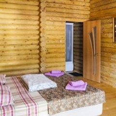 Гостевой Дом Абхазская Усадьба комната для гостей