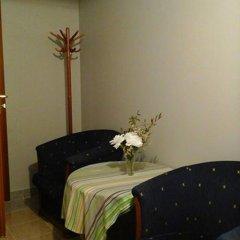 Hostel Przy Targu Rybnym спа