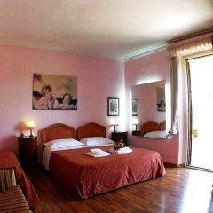 Отель All Comfort Astoria Palace комната для гостей фото 6