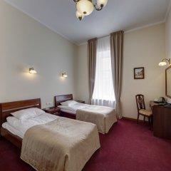 Мини-отель Соло на набережной реки Мойки 82 Номер Комфорт с различными типами кроватей фото 8