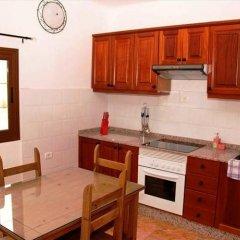 Отель El Rincón de Fataga в номере фото 3