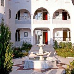 Гостиница Villa Casablanca фото 5