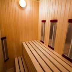Гостиница Town Hostel в Москве 1 отзыв об отеле, цены и фото номеров - забронировать гостиницу Town Hostel онлайн Москва сауна фото 2
