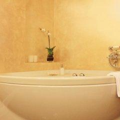 Отель The Place Италия, Милан - отзывы, цены и фото номеров - забронировать отель The Place онлайн спа фото 2