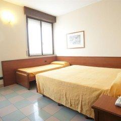 Отель Sempione - 2445 - Milan - Hld 34454 комната для гостей фото 11